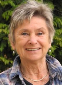 Hermine Schneilinger